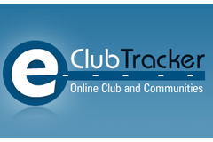 eClubTracker