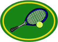Tennis Honor Requirements