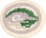 Requisitos de la especialidad de Líquenes, hepáticas y musgos