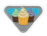 Cupcakes and More Award Requirements