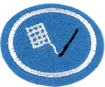 Requisitos de la especialidad de Crochet