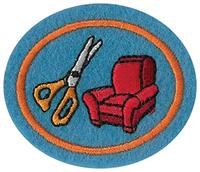 Upholstery Honor Worksheet