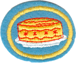 Requisitos de la especialidad de Decoración de pasteles