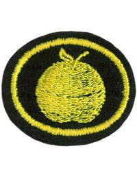 Requisitos de la especialidad de Fruticultura