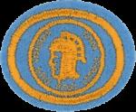 Requisitos de la especialidad de Numismática