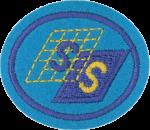 Requisitos de la especialidad de Serigrafía