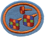 Copper Enameling Honor Requirements