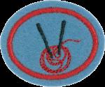 Requisitos de la especialidad de Tejer