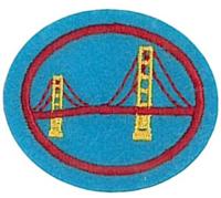 Hoja de trabajo de la especialidad de Puentes