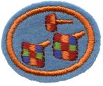 Copper Enameling Honor Worksheet