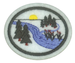 Rivers and Streams Honor Requirements