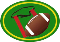 Flag Football Honor Requirements