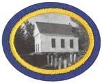 Adventist Pioneer Heritage Honor Requirements