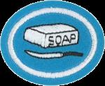 Requisitos de la especialidad de Modelado de jabón