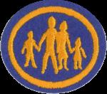 Requisitos de la especialidad de Vida familiar