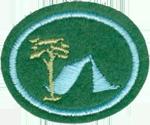 Requisitos de la especialidad de Campamento I