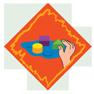 Requisitos de la especialidad de Diversión con sellos