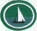 Hoja de trabajo de la especialidad de Navegación a vela