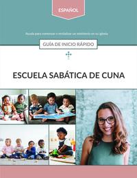 Spanish Beginner Sabbath School Quick Start Guide