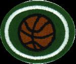 Requisitos de la especialidad de Baloncesto