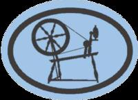 Spinning Yarn Honor Worksheet