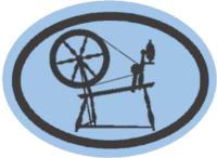 Spinning Yarn Honor Requirements