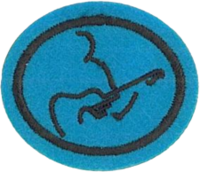 Guitar Honor Requirements