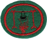 Camp Craft Honor Requirements