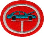 Automobile Mechanics Honor Requirements