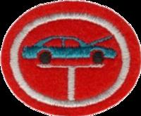 Requisitos de la especialidad de Mecánica de Automóviles