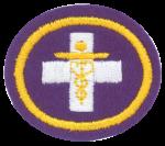 Basic Rescue Honor Worksheet