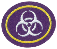 Biosafety Honor Requirements