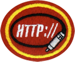 Internet Honor Requirements