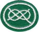 Knot Tying Honor Requirements