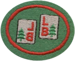 Letterboxing Honor Requirements