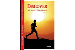Discover Bible Course in large print