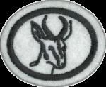 Antelopes Honor Worksheet