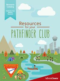 Pathfinder Catalog