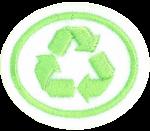 Requisitos de la especialidad de Reciclaje