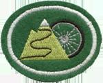 Mountain Biking Honor Requirements