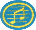 Music Honor Requirements