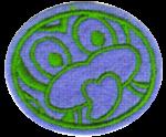 Requisitos de la especialidad de Tradición maorí