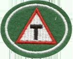 Requisitos de la especialidad de Triatlon
