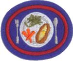 Requisitos de la especialidad de Ministerio de alimentacion