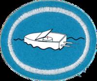 Toy Boat Regatta Honor Worksheet