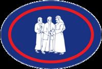 Requisitos de la especialidad de Patriarcas de la biblia