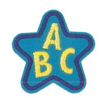 Requisitos de la especialidad de ABCs