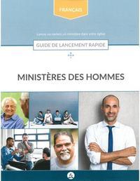 Ministères des Hommes - Guide de lancement rapide