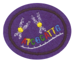 Requisitos de la especialidad de Genética