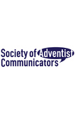 Help for Adventist Communicators